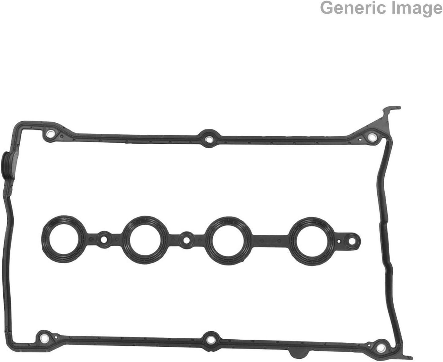 Cylinder Head Cover Herth+Buss Jakoparts J1222069 Gasket