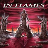 : IN FLAMES COLONY
