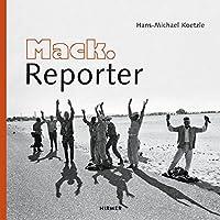 Mack.: Reporter