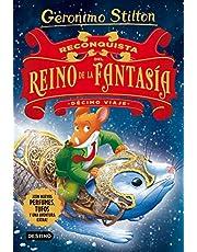 Libros de fantasía y magia para niños   Amazon.es