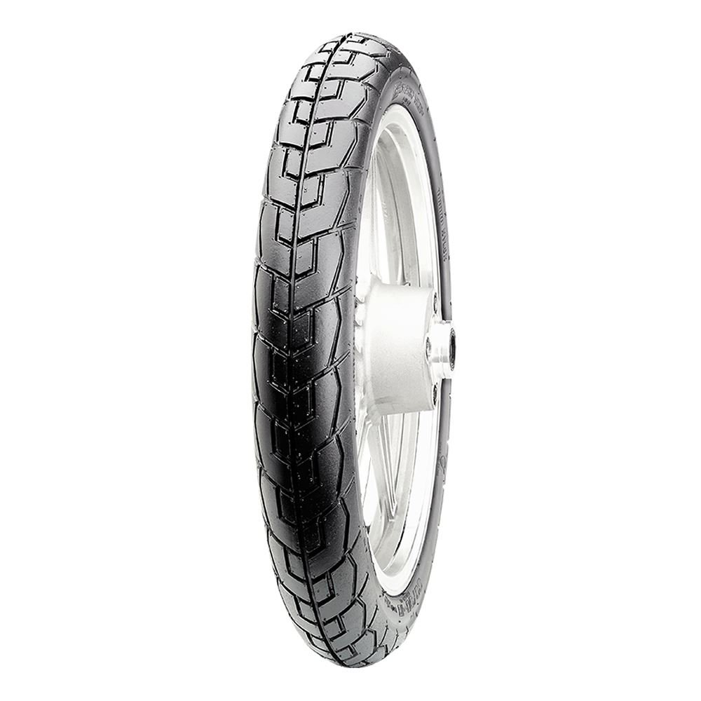 CST Maxxis Motorbike Motorcycle Rear Tyre for YAMAHA YBR 125 (90/90-18 C905) Touch Global Ltd