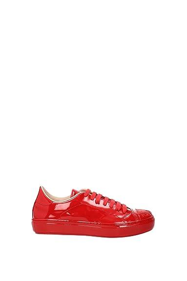 d7182eca3a82 Pinko Sneakers Femme - (BLKS11H2084Y2KQ) EU: Amazon.fr: Chaussures et Sacs