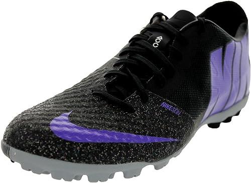 Nike Bomba Finale Ii 580447 Herren Fußballschuhe Training