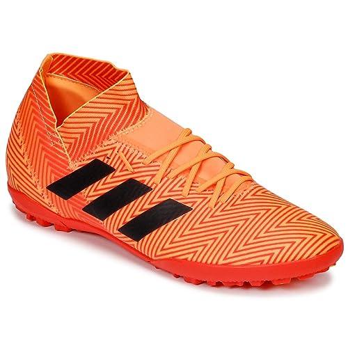 adidas Nemeziz Tango 18.3 Tf, Scarpe da Calcio Uomo