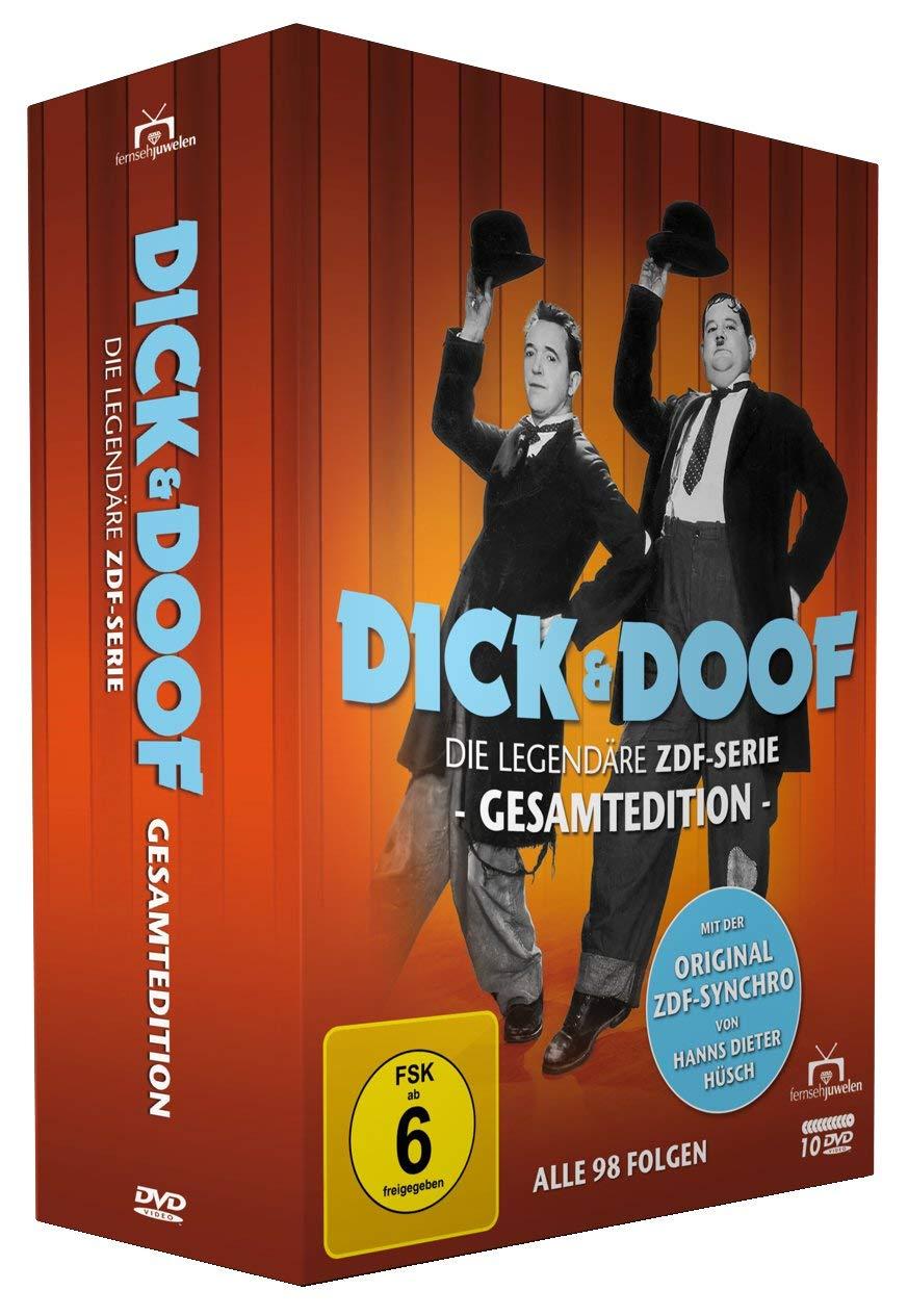 Zelluloid Ton Super 8 Film Dick Und Doof Hochzeits G´schichten