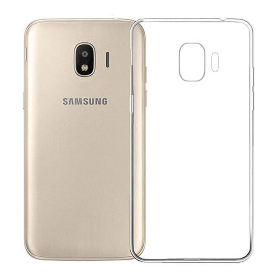 Amazon.com: Case for Samsung Galaxy Grand Prime Pro 2018 ...
