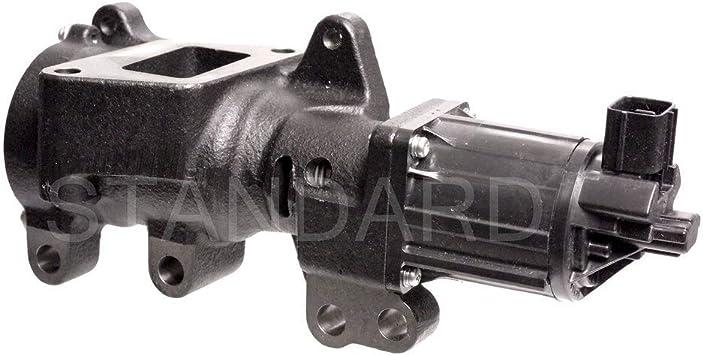 Standard Motor Products EGV503 EGR Valve