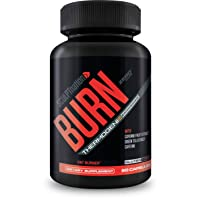 SCULPTnation Burn 60 Capsules