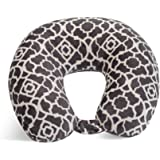 I Love San Francisco Charcoal Wolf Manufacturing Worlds Best Feather Soft Microfiber Neck Pillow Home 2360SFCHAR