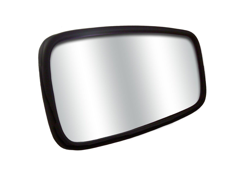 CIPA 01300 COMP Marine 7 x 14 Mirror Head
