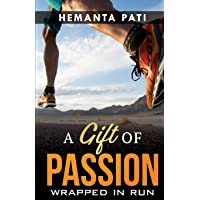 A Gift of Passion: Wrapped in Run