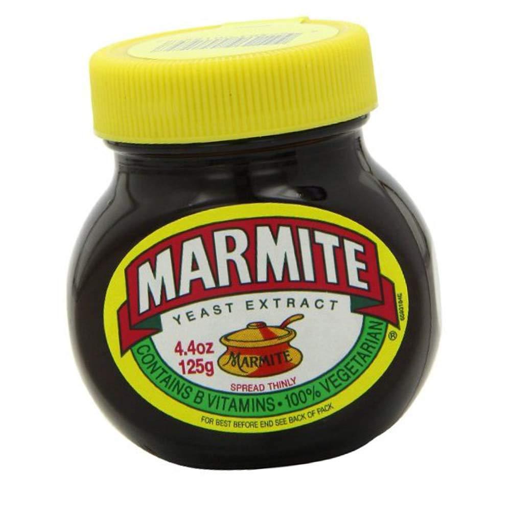 Afbeeldingsresultaat voor marmite