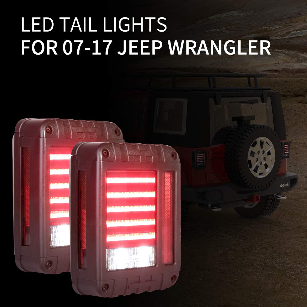 Jeep Tail Light Wiring Color | manual guide wiring diagram  Cherokee Wiring Diagram on 1999 jeep wrangler fuse diagram, cherokee coil diagram, cherokee parts diagram, cherokee distributor diagram, cherokee fuse diagram, cherokee steering diagram, cherokee wheels, cherokee engine diagram, cherokee suspension diagram,