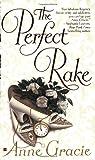 The Perfect Rake (Merridew Series)