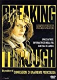 Breaking Through ( On Thin Ice ) ( Defending My Children ) [ NON-USA FORMAT, PAL, Reg.0 Import - Italy ]