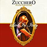 Live in Italy [Import anglais]