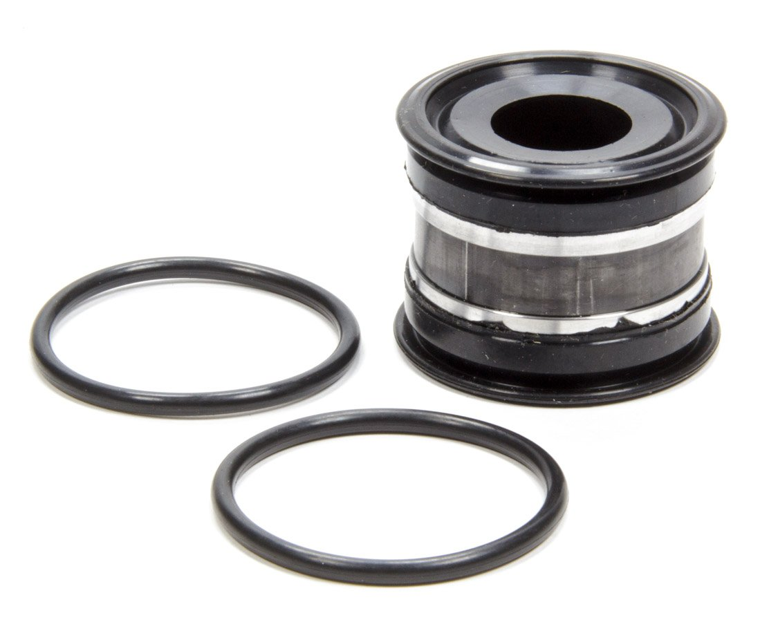Seals-It EAS35875 Axle Seal