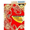 my favorite martian comics (Xerolage) (Volume 59)