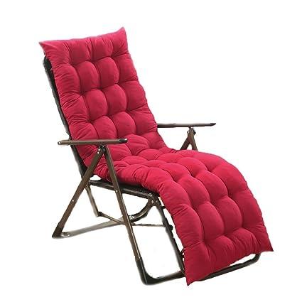 jumbo rocking chair cushions polar chenille sqinaa jumbo rocking chair cushions in winterbackrest cushion for home vehicles tatami indoor outdoor amazoncom