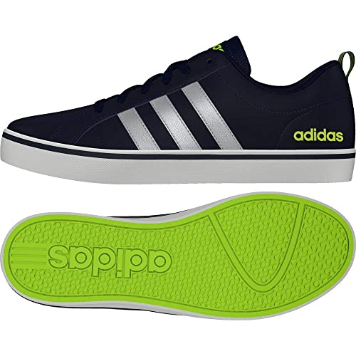 best website c9c61 bafb4 adidas Pace Vs, Mens Trainers