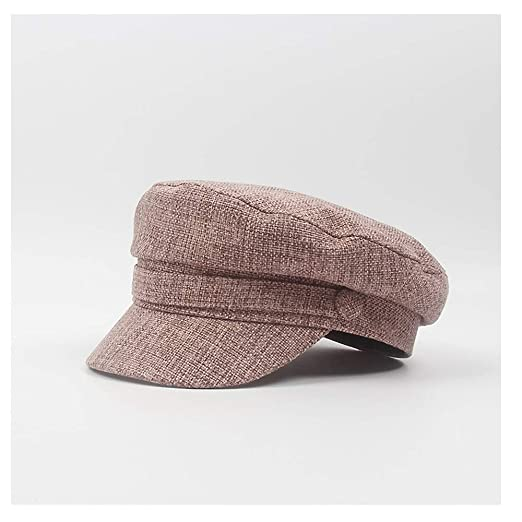 Sombreros de moda, gorras, sombreros elegantes, go Primavera ...