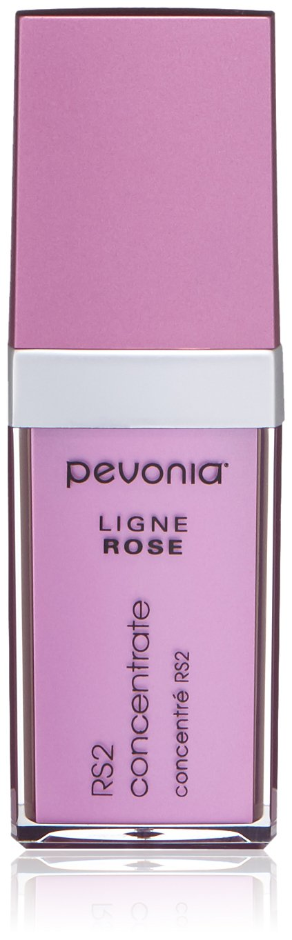 Pevonia RS2 Concentrate Rose, 1 Fl Oz