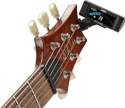 Korg AW-LT100G product image 5
