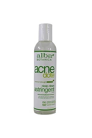 Alba Botanica Astrigent Acnedote