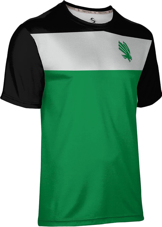 ProSphere University of North Texas Boys Performance T-Shirt Prime