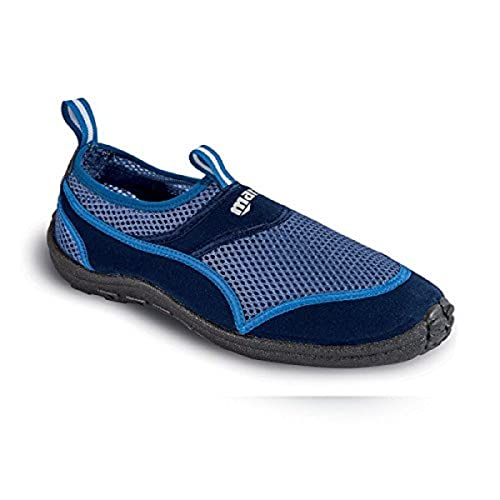 Mares Scoglio itScarpe E Scarpa Borse Blu Aquawalk 39Amazon XNPk8wOn0Z