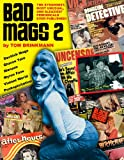 Bad Mags, Tom Brinkmann, 1900486709