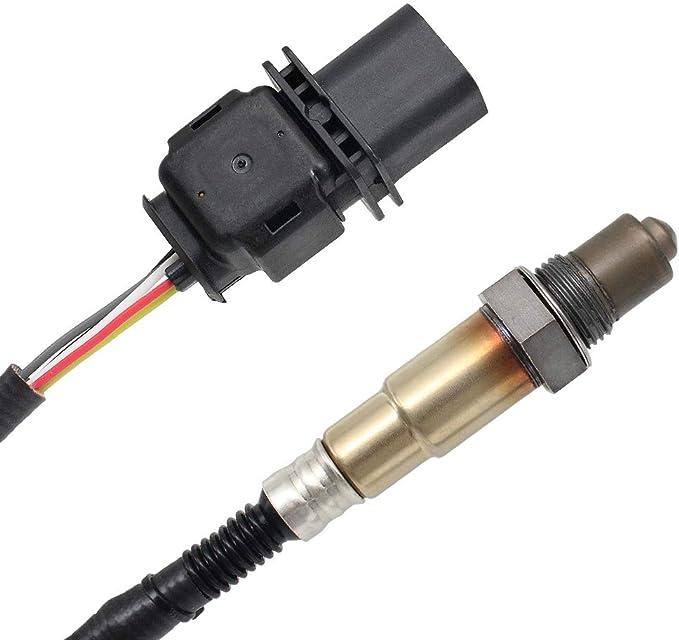 Di-Sorich mzet 9-25 PSL-K-TSS 204654 cylindres Capteur