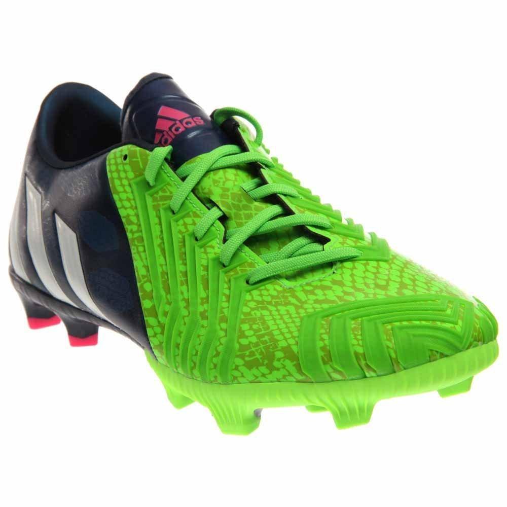 Adidas predator absolado istinto fg b00p47t19u d (m) usblue