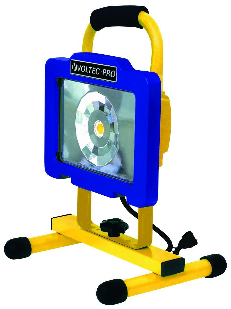 Voltec 08-00715 3500 Lumen Work Light