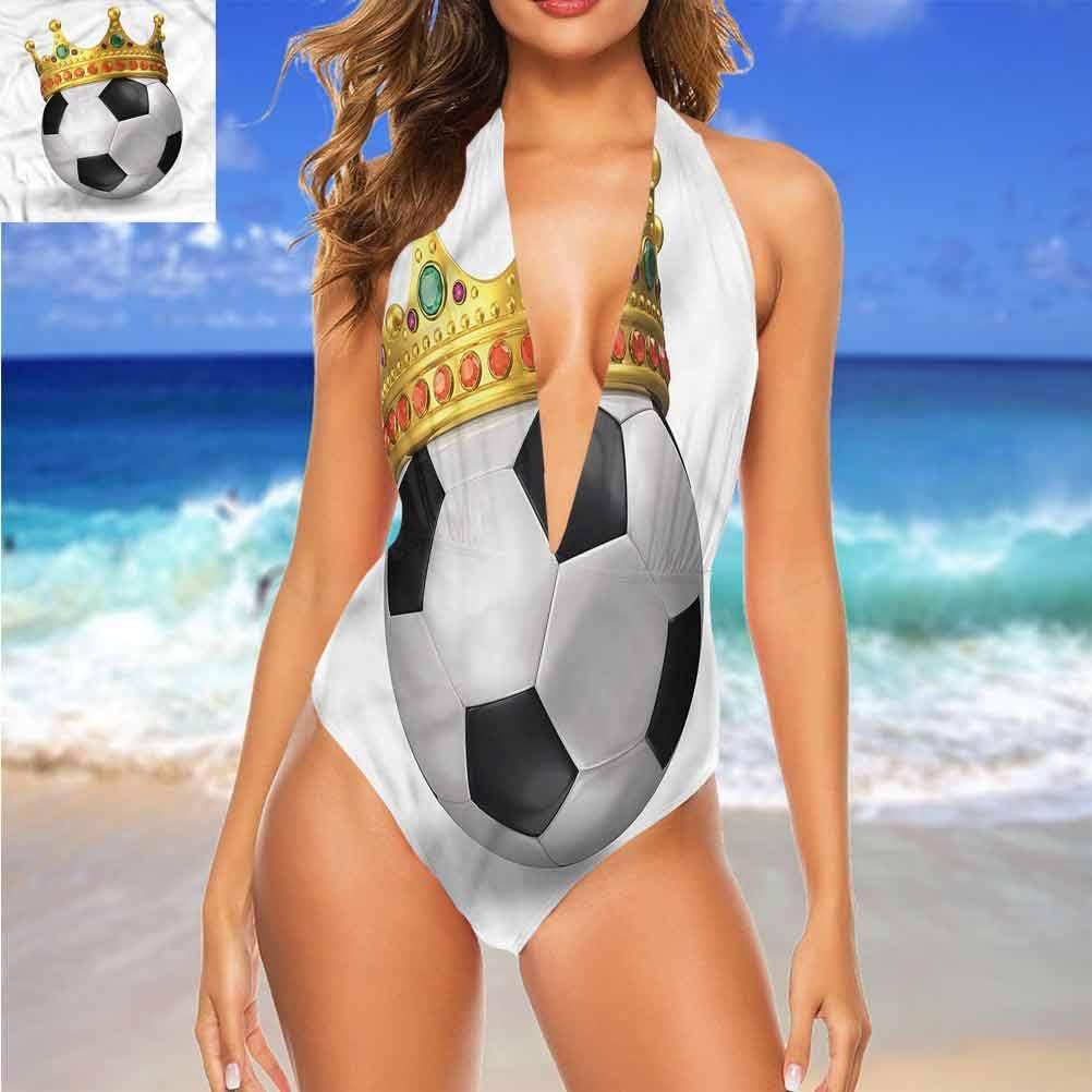 Honeymoon Bikini pour enfants, ours en peluche tenant un cœur si joli et adapté Multi 30.