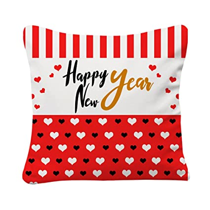 New Year Celebretion Gifts Best Combination Present for Your Girlfriend, Boyfriend, Husband, Wife, Friends & Family STGS-002