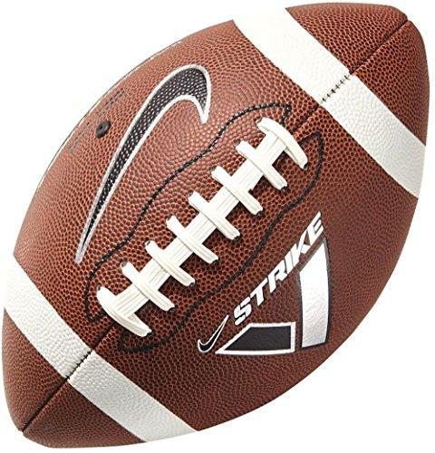 Nike Spiral - Nike Vapor V-strike Official 10-12 Junior Size 7 Football Ball