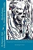 img - for Alcoholismo La Maldici n del Diablo: Recuperaci n, Prevenci n de Reca das y Post-Tratamiento (Spanish Edition) book / textbook / text book