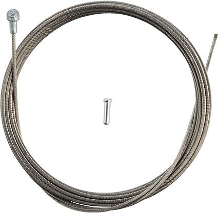 Tandem 3500mm Jagwire Tandem Bicycle Inner Brake Cable