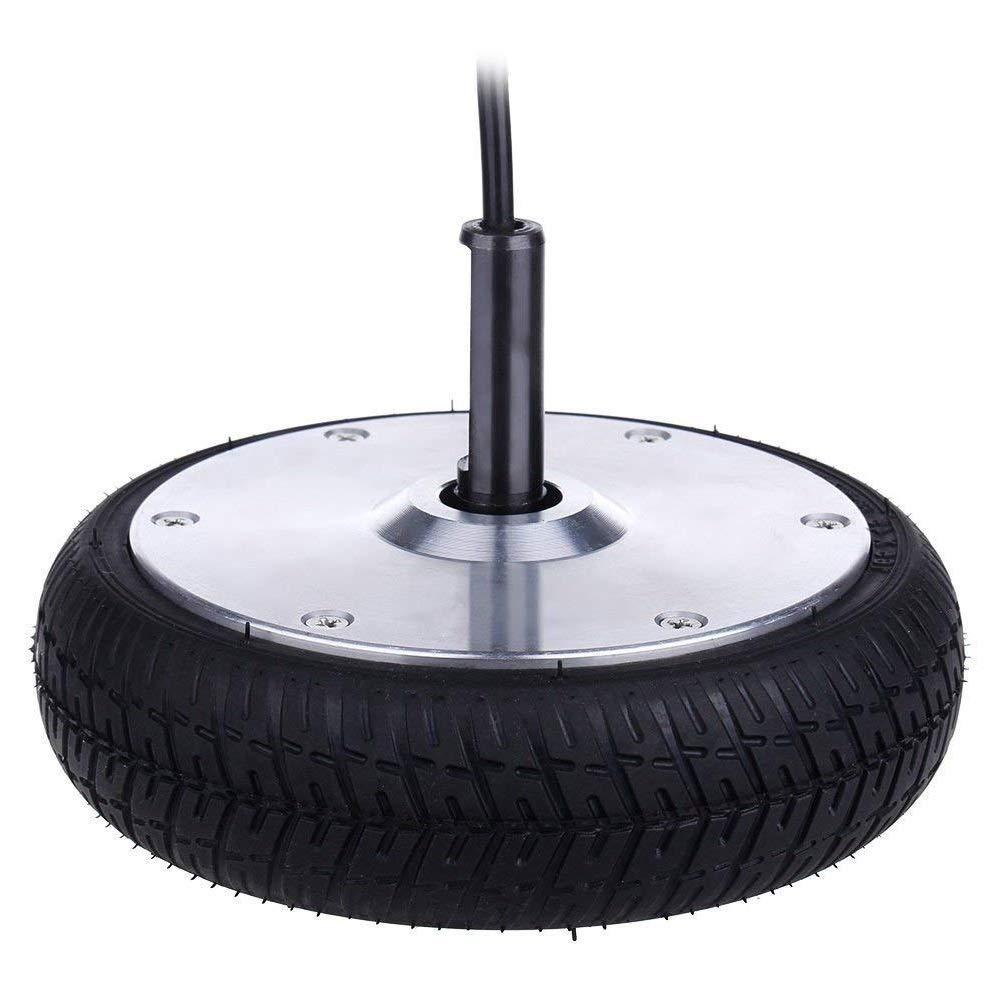 Amazon.com: Hoverboard - Pieza de repuesto para motor de ...