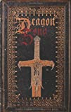 DragonSong, Harris Tobias, 1475156278