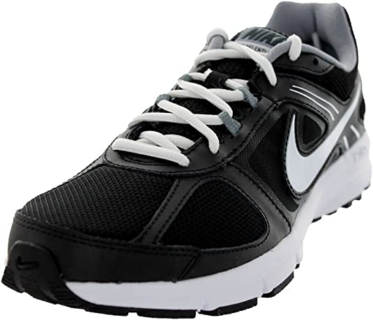 Nike - 616596 101-Zapatillas de Running para Mujer Size: 39: Amazon.es: Zapatos y complementos