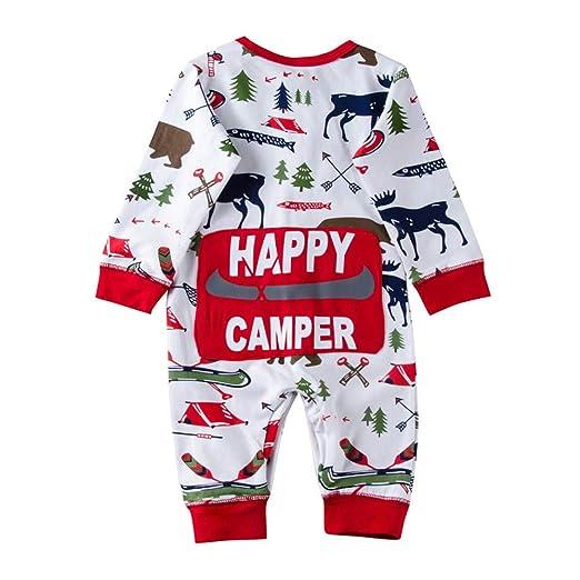 bbf1195579f5 Amazon.com  Autumn Winter Baby Romper