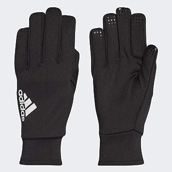 adidas Fieldplayer Clima Proof Handschuhe: : Bekleidung