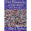 The Flowers of His Field (Altered Hearts Book 4)