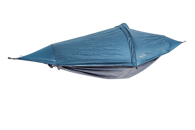 Flying Tent Hängematte Trekking Camping-Zelt Wasserdicht