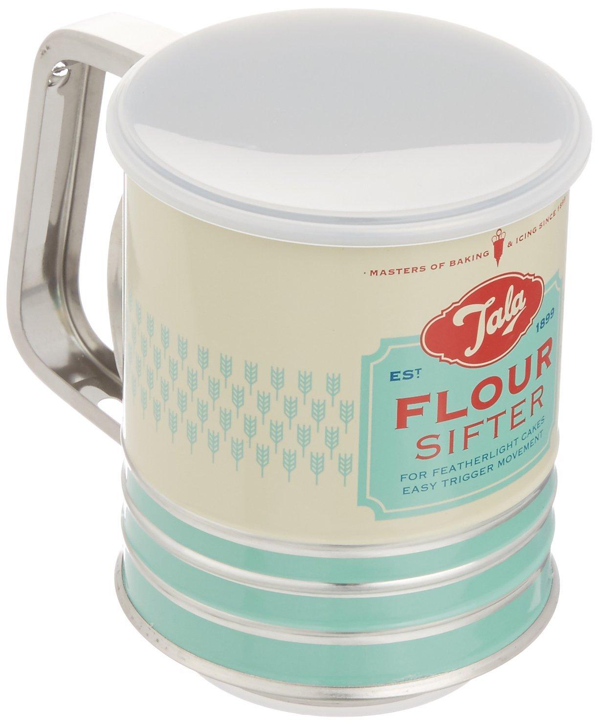 Tala Flour Sifter by Tala (Image #1)