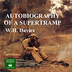 The Autobiography of a Supertramp