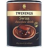 Twinings Swiss Hot Chocolate, 350g
