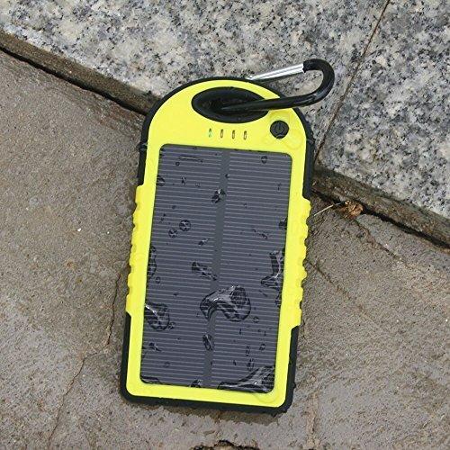 5000mah-solar-battery-panel-dual-usb-port-rain-resistant-dirtproof-and-shockproof-portable-charger-b
